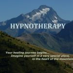 Why hypnotherapy?